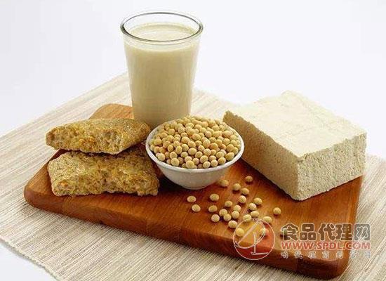 福建省市場監督管理局發布第19期食品安全抽檢信息