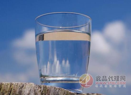 天然礦泉水怎么區分,從這幾個方面來辨別