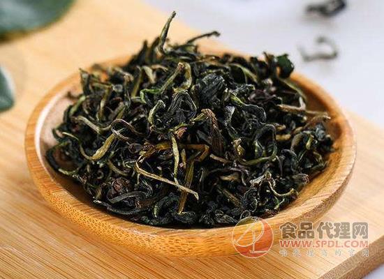 胃不好可以喝蒲公英茶嗎,先明確胃不好的原因