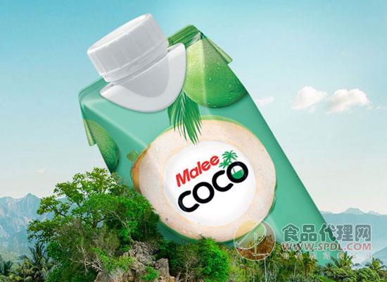 玛丽椰子水价格是多少,从采摘到罐装不超过24小时