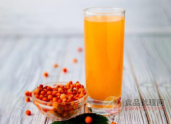 青格里沙棘汁价格是多少,喝出阳光的味道