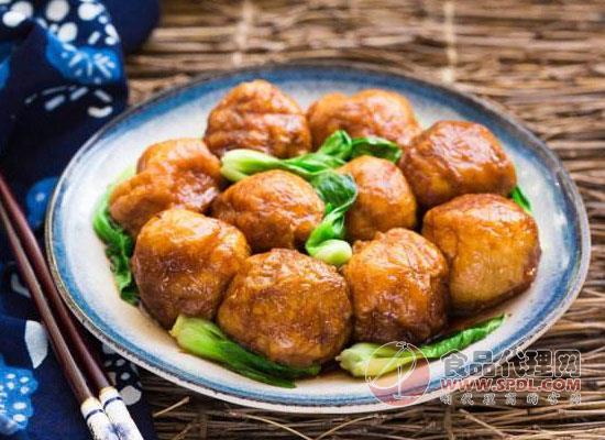韩国5月肉价普遍上涨,涨幅高达20%