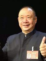 """三全陳澤民:我這輩子就是一個""""創客"""""""