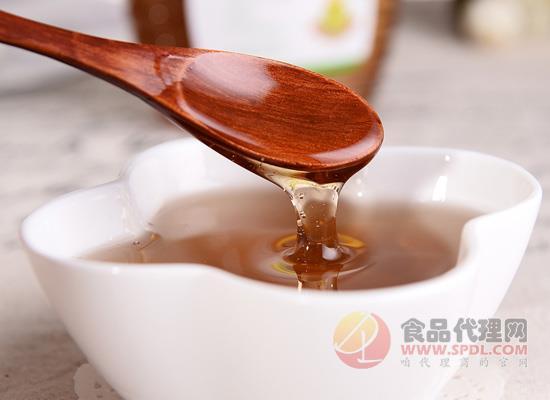 小孩喝棗花蜂蜜好嗎,孩子多大可以喝棗花蜂蜜