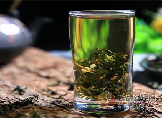 蒲公英茶可以天天喝嗎,飲用時需要注意什么