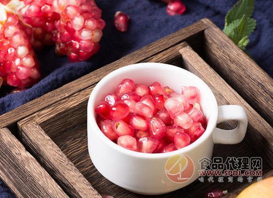 常見的溫性水果有哪些,快來詳細了解