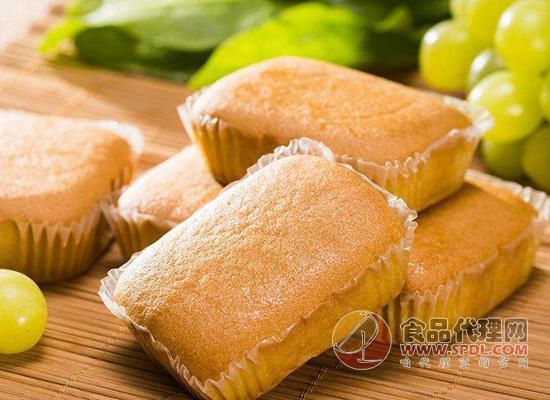 廣西壯族自治區市監管發布新一期食品抽檢信息