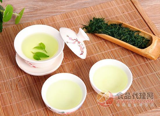 喝苦丁茶可以放蜂蜜吗,还可搭配多种食材