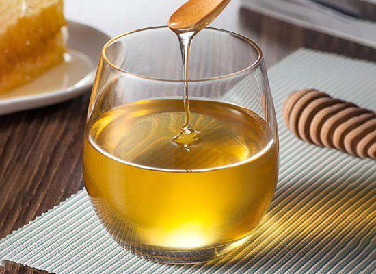 怎样辨别枣花蜂蜜的真假,很多方法可以尝试