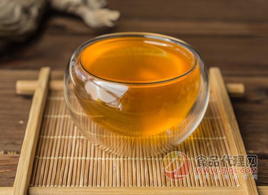 便秘可以喝枣花蜂蜜吗,便秘人士速速来看