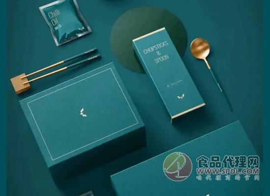五菱品牌再度跨界,推出五菱牌限量版螺蛳粉