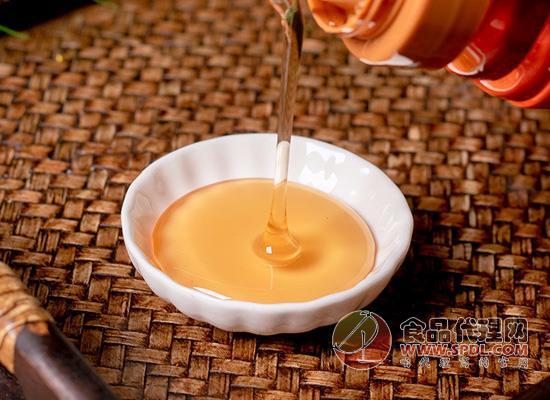 喝棗花蜂蜜的好處,這些好處不可不知