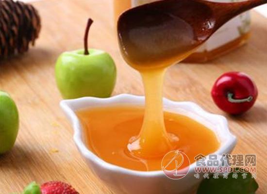 喝棗花蜂蜜的注意事項,了解清楚更安心