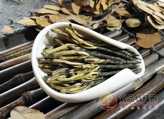 苦丁茶能長期喝嗎,具體情況具體分析