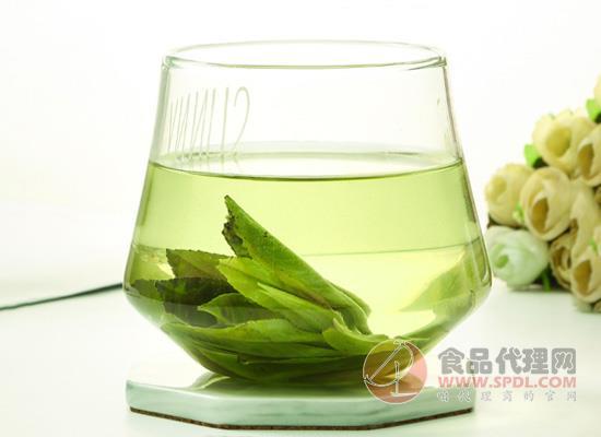 喝苦丁茶影響睡眠嗎,根據飲用時間來判斷