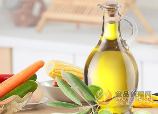 橄欖油炒菜的注意事項,了解這些很有必要