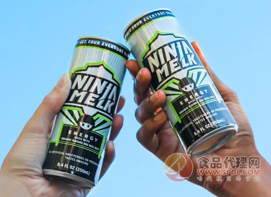 盘点7月部分全球饮料行业新品