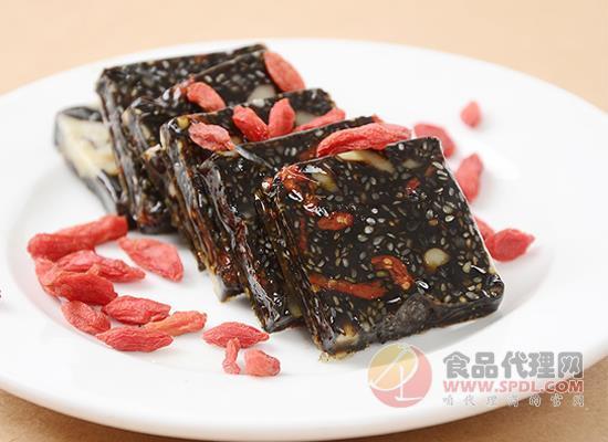 孕婦可以吃阿膠糕嗎,吃的話需要注意什么