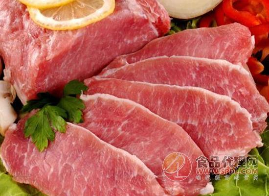 四川省食品安全辦攜手推動食品安全工作,將食品安全落到實處