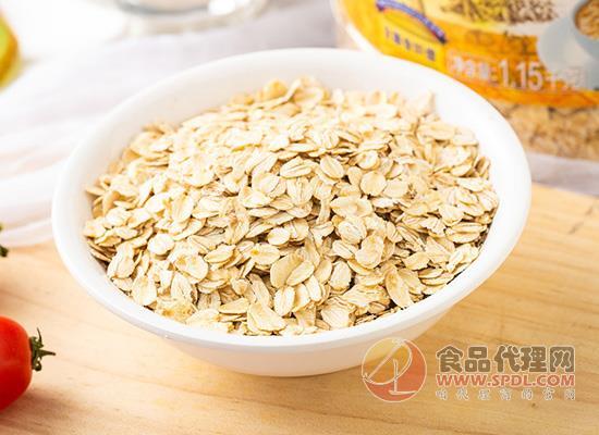 长期吃燕麦片的坏处,这三点要仔细了解