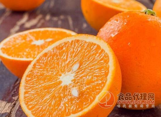 孕婦可以喝果粒橙嗎,果粒橙是怎么做的