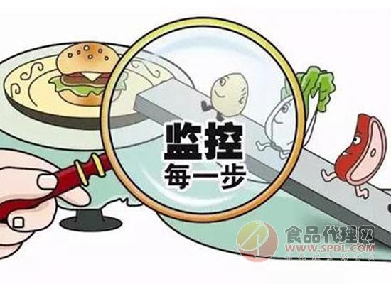 歐亞經濟聯盟《食品安全技術法規》修正案自7月11日起生效
