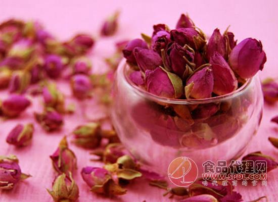 咳嗽可以喝玫瑰花茶吗,喝玫瑰花茶的注意事项