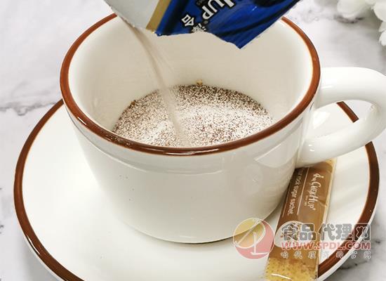 馬來西亞白咖啡價格是多少,真想每天來一杯
