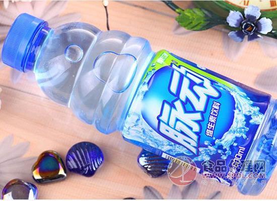 脉动是功能饮料吗,功能饮料究竟是什么