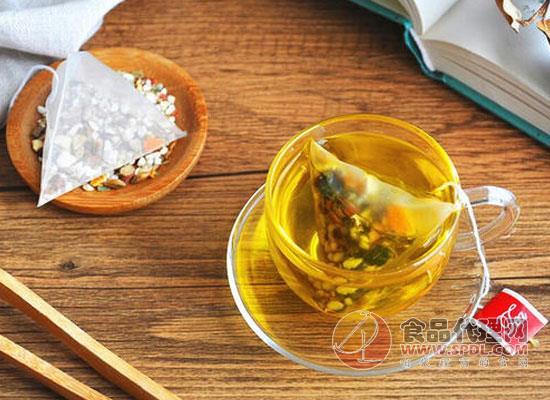 山楂薏仁茶能減肥嗎,搭配飲食運動會更好