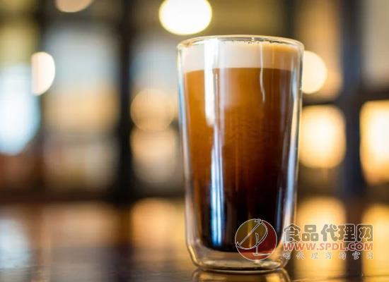 即饮咖啡创新趋势怎么样