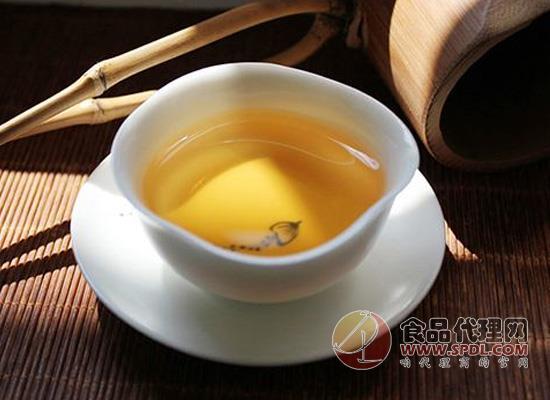 白茶等级分类有哪些,了解这些很有必要