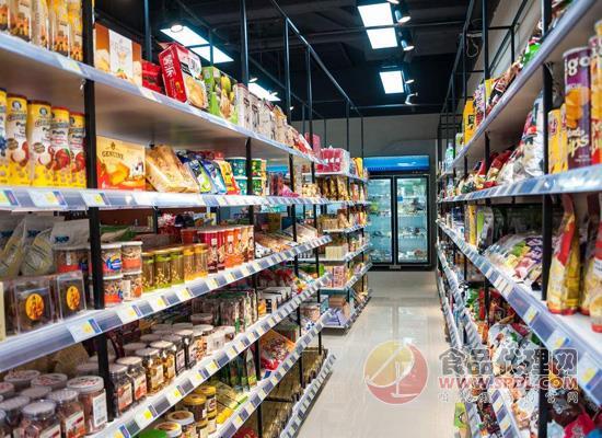 淮北市監管開展夏季食品生產環節專項整治