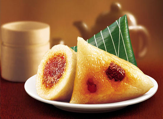 五芳齋速凍粽子價格是多少?美味傳承