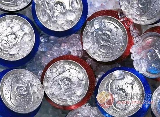 怎樣才能做好即飲型飲料的冰凍化銷售