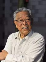褚時健:一生跌宕起伏,74歲再次創業