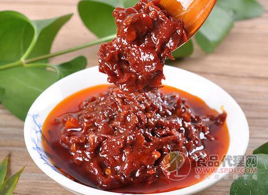 豆瓣醬是辣的嗎,豆瓣醬是如何制作的