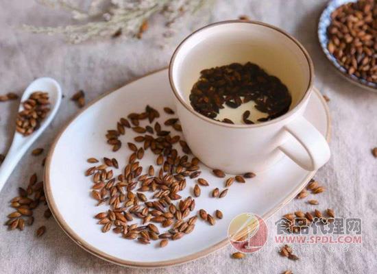 哺乳期能喝大麥茶嗎,本文為你解除疑惑