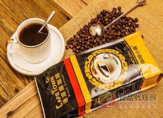 挂耳咖啡和速溶咖啡的区别?你更倾向于谁