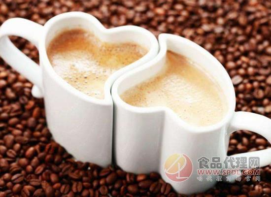白咖啡的功效與作用,它與黑咖啡有什么區別