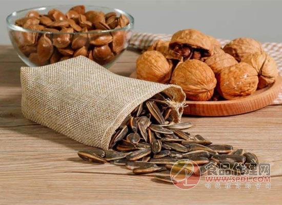 市場監管總局發布第17號公告,8批次食品不合格