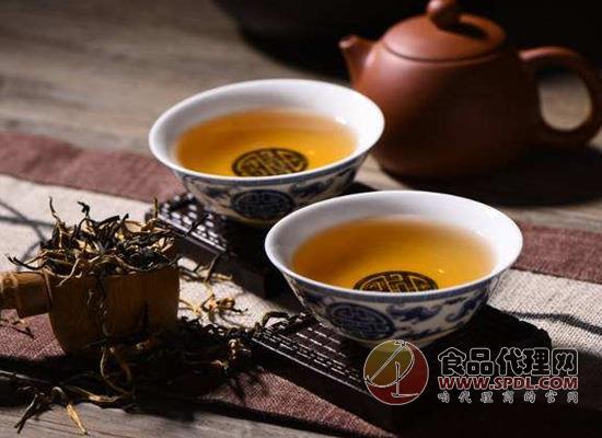 烏龍茶怎么挑選,從這三個方面來分辨