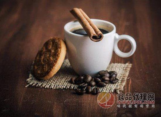 速溶咖啡可以加牛奶嗎,喝速溶咖啡需要注意什么