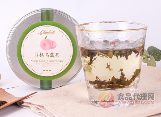 南阿蘇白桃烏龍茶價格是多少,精選高山烏龍茶