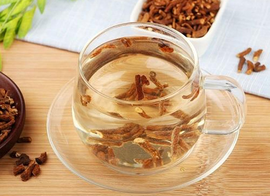 蒲公英茶什么时候喝好,这个时间喝比较好
