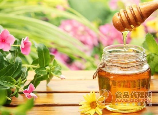 棗花蜂蜜是寒性的嗎,喝棗花蜂蜜需要注意什么