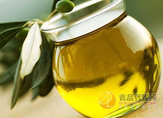 寶寶可以吃橄欖油嗎,寶寶吃橄欖油的好處