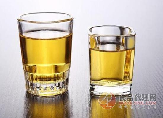 功能饮料的危害,小孩子能喝功能饮料吗