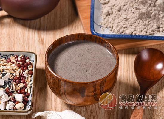 什么人不宜喝紅豆薏米粉,這幾類人需多多注意