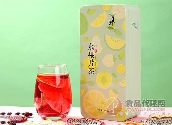 盧關水果片茶價格是多少,現代低溫烘干技術